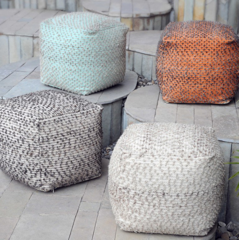 productsuttermostcoloraccent furniture - 1204566928_23954-b2
