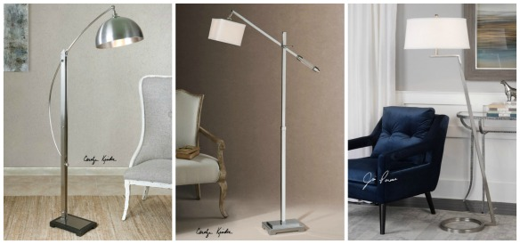 Lamp Collage - Nursery Blog.jpg