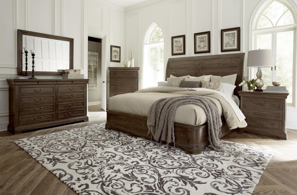 productsart_furniture_inccolorsaint germain_215000-1513 q bedroom group 1-b1