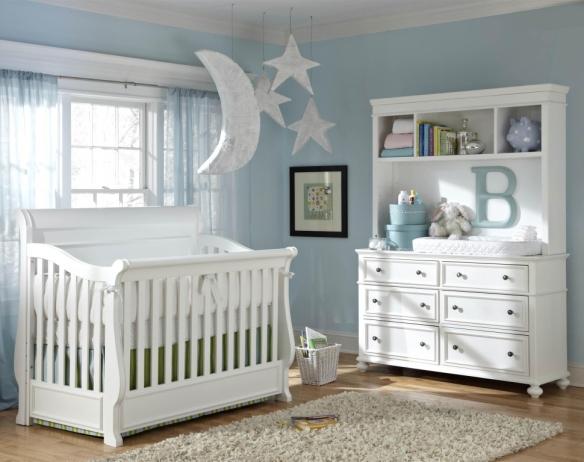 productslegacy_classiccolormadison - 892579080_2830-8900-b2