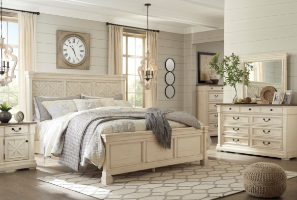 productssignature_design_by_ashleycolorbolanburgb647_b647 q bedroom group 5-b1