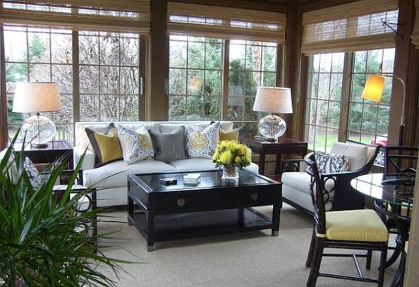 small-sunroom-extensions